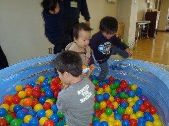 東日本大震災:福島そうそう現地医療活動レポート4