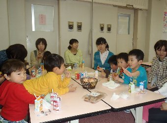東日本大震災から3年目を迎える被災地支援の現状 ~福島県相双地区の心のケアの取り組み~