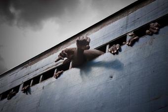 第14回 Luis Valtuena国際人道主義写真コンクール 受賞作決定