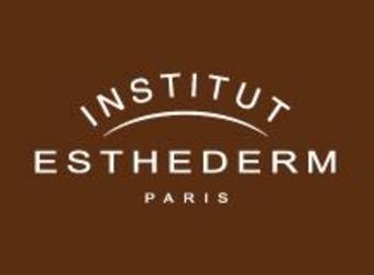エステダム×世界の医療団 バレンタイン チャリティ プロジェクト 2012