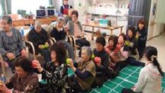 東日本大震災:現地医療活動レポート17