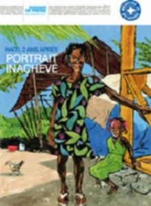 ハイチは今、地震発生から2年