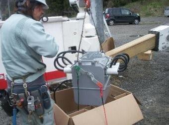 東日本大震災:岩手県医療システム復旧プロジェクト 活動レポート1