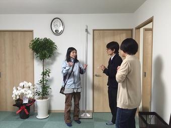 東京プロジェクトに新パートナー、医療部門を担うクリニックが開院