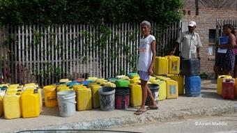 エクアドル地震:被災地にて、メンタル・ヘルスケア活動を展開中
