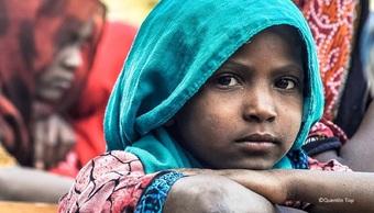 世界人道サミット: 世界の医療団、「南のNGO(途上国主体のNGO)」の人道支援における能力強化を後押し