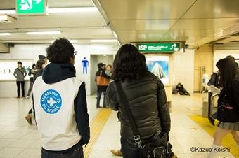 ハウジングファースト東京プロジェクト:その先にあるのは「生きやすい街づくり」(ゆうりんクリニック 西岡誠 院長)