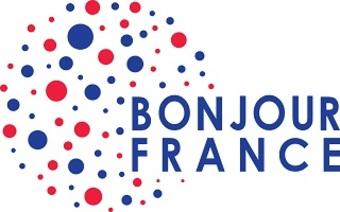 ボンジュールフランス フランス文化の祭典(2016年4月22日) ブース出展のお知らせ