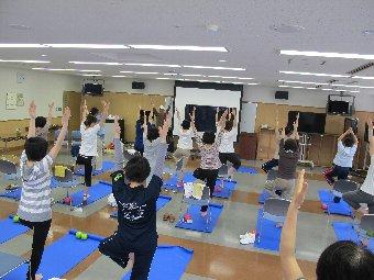 大槌町・釜石市での世界の医療団の主な活動歴