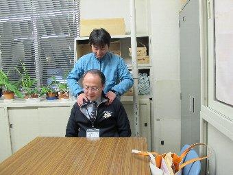 世界の医療団ってどんな団体?~東日本大震災津波の支援を受けて~