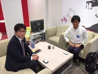 ニココロ熊本プロジェクト プジョー・シトロエン・ジャポン㈱のご協力について