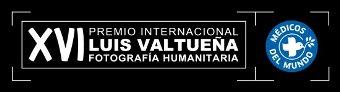 第16回 Luis Valtuena 人道主義写真国際賞コンクール 作品募集
