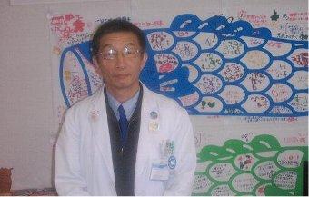 精神科医 小綿一平インタビュー 東日本大震災を被った同時代人として、必要とされる限り 支援を続けていきたい