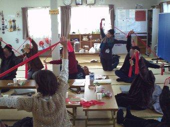 東日本大震災:福島そうそうプロジェクト現地医療活動レポート3