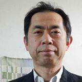 清野賢司氏