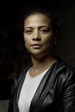 Magdalena Simeonova