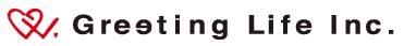 グリーティングライフ株式会社
