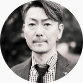 松本 俊彦 氏