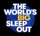 WBSO logo